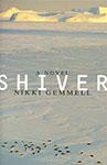 ShiverRS