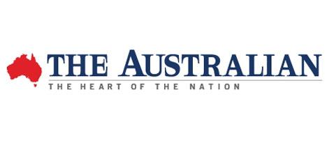 Image result for the australian